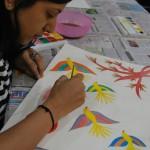 Art-Pitara_gond-art-workshop