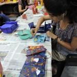 Art-Pitara_kavad-workshop