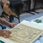 Art-pitara_-saura-painting-workshop