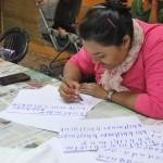 Art-pitara_learnig-calligraphy