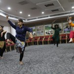 Chhau-Dance-workshop