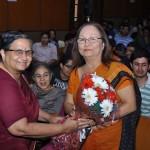 Delhi Heritage Quiz_Member Secretary, INTACH