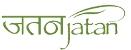 client-jatan