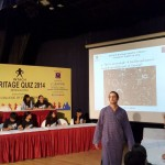 Bangalore-Heritage-quiz