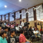 Bangalore-heritage-quiz-1