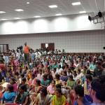 Chennai-Heritage-quiz-1