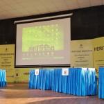 Chennai-heritage-quiz