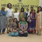 Hyderabad-heritage-quiz-1