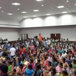 Hyderabad-heritage-quiz-2014-2