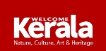 welcomekeralalogo